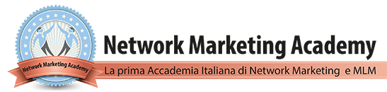 Network Marketing Academy