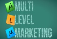 Multilevel Marketing Caratteristiche Generali